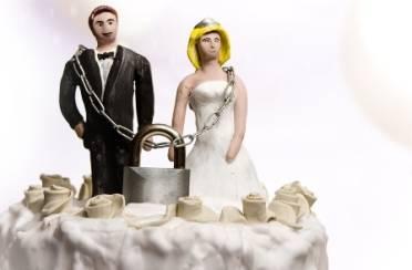Udaja bez ljubavi i prisilni brakovi