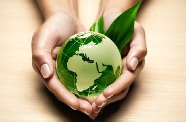 3 savjeta za pametno recikliranje