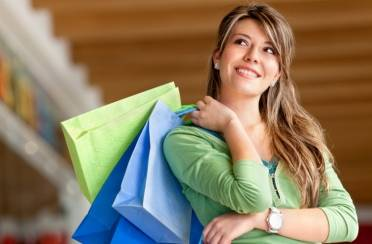 Radno vrijeme shopping centara 8. listopada