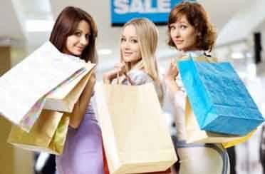 Radno vrijeme shopping centara 25. lipnja