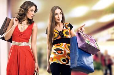 Radno vrijeme shopping centara za blagdane