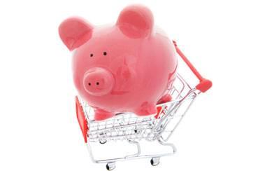 Uštedite novac na hrani