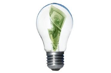 5 načina štednje struje