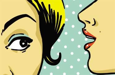 12 zabluda o ženama