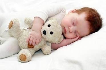 Isplata pomoći za opremu novorođenog djeteta