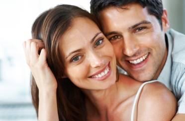 10 znakova da vas muškarac voli