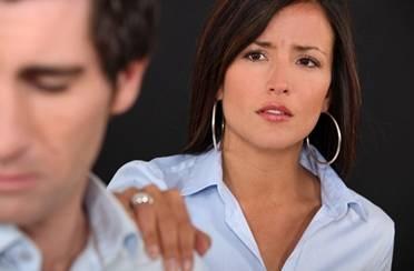 Zašto nas muškarci ne slušaju