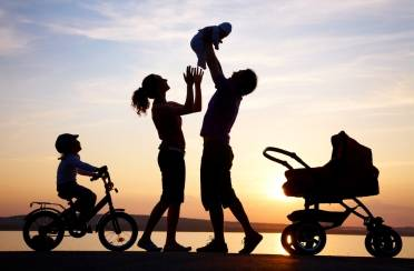 Raste broj vanbračnog roditeljstva