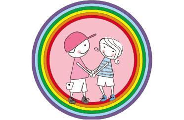 Moj dragi je gay