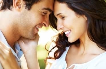 ljubavni oglasnik varazdin udana žena traže muškarac i oženjen