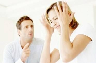 Jeste li u traumatičnoj vezi?