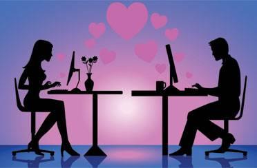 10 pravila internetske ljubavi