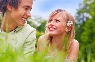 O čemu ovisi vjernost partnera?
