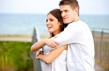 Zaljubite se ponovno u svog partnera