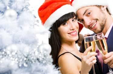 10 novogodišnjih odluka za parove