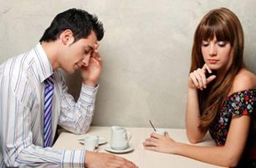 5 pravila ljubavne svađe