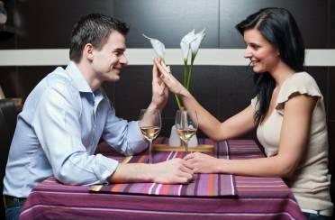 Tajna pitanja za prvi spoj