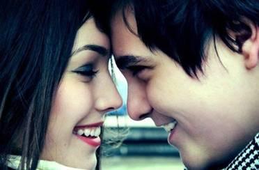 10 znakova dobre veze