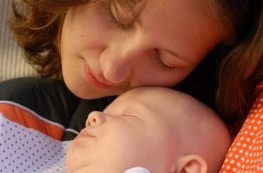 Optimizam nakon poroda