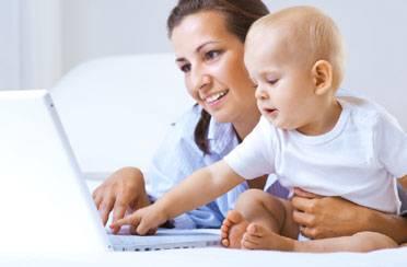 Kako balansirati posao i obitelj?