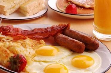 Sve što ne znate o kolesterolu