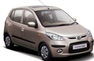 Novi Hyundai namijenjen ženama
