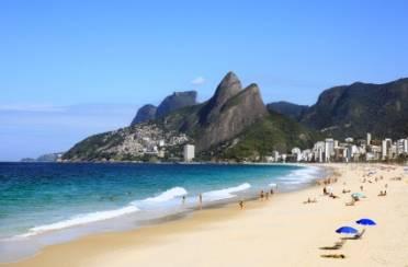 Putovanja na izbor – Kina, Brazil ili Peru