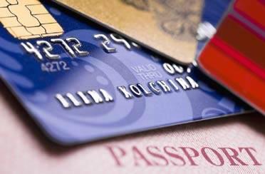 Što kad izgubite dokumente na putovanju?