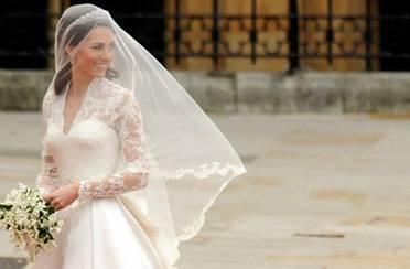 Sve o jednoj vjenčanici