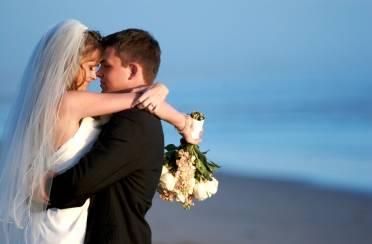 Osvoji vjenčanje iz bajke