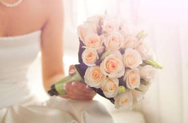 Kako uštedjeti na vjenčanju?
