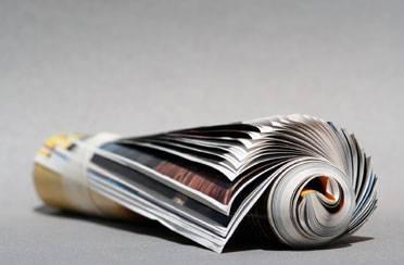 Čemu još služe novine