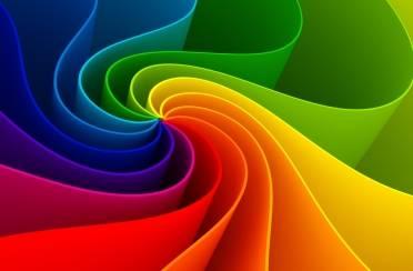 Odaberite pravu boju
