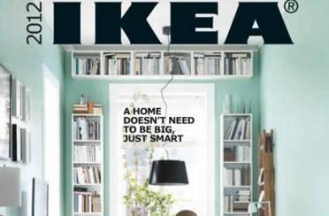 10 trikova Ikea dizajnera