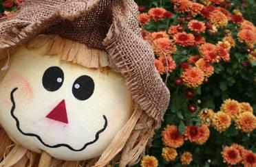 Jesen za kreativce