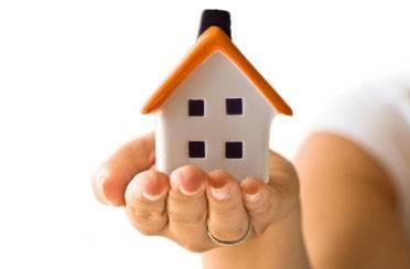 Kako poboljšati sigurnost doma?