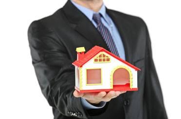 U novoj godini još niže cijene stanova