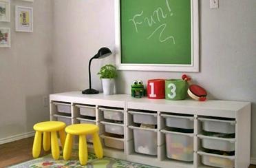 Savjeti za bolju organiziranost doma