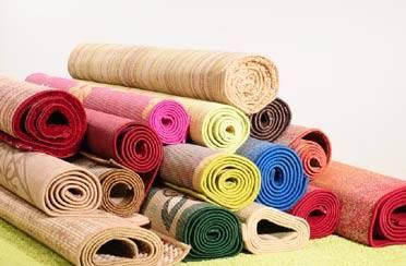 Kako odabrati pravi tepih?