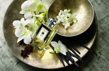 4 smirujuća mirisa za ugodan dom