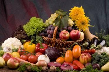 Dobra i loša hrana za zdravlje