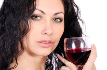 Mladost iz crnog vina