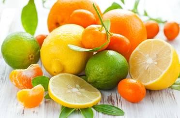 Pomažu li agrumi u mršavljenju?