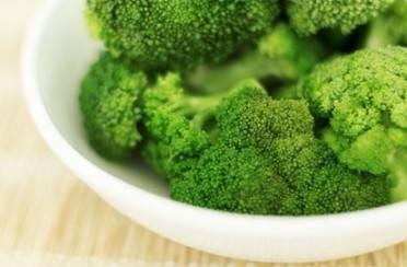 Svemoguća brokula