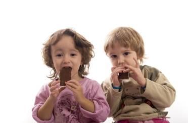 Puna istina o čokoladi
