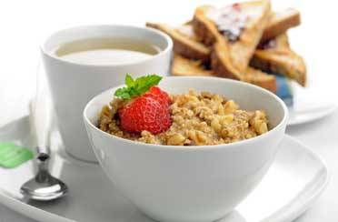 5 toplih obroka za hladna jutra