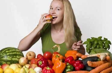Produžite trajnost namirnica