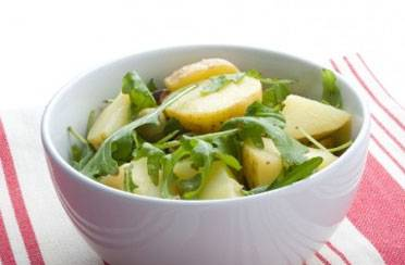 Krumpir salata spašava život