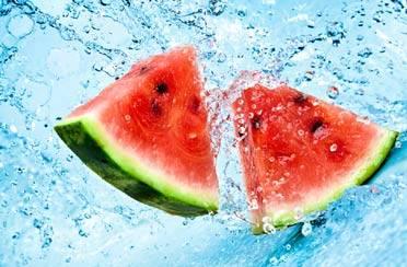 Hrana za ljetni sjaj kože