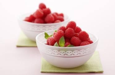 100 kalorija u voću